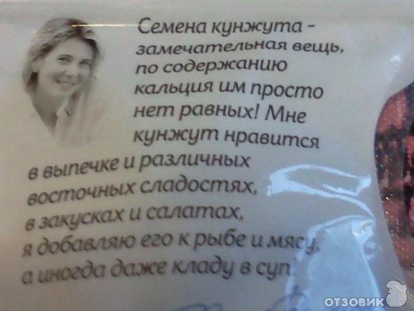 аналаприлин инструкция по применению: