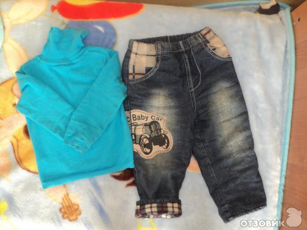 Postskriptum gmbh брендовая сток одежда оптом из европы