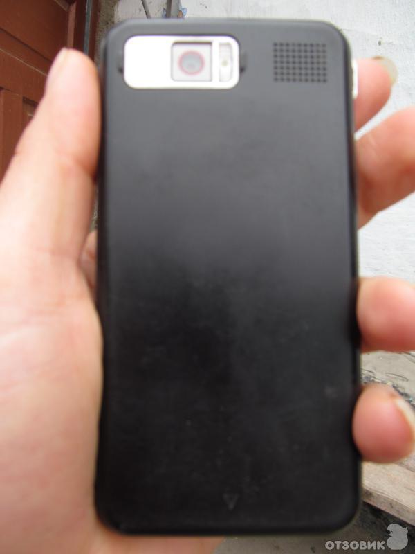 Все для телефона samsung i910 samsung e100 телефон
