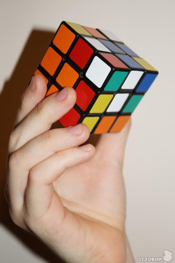 кубик рубика и секс-сь2