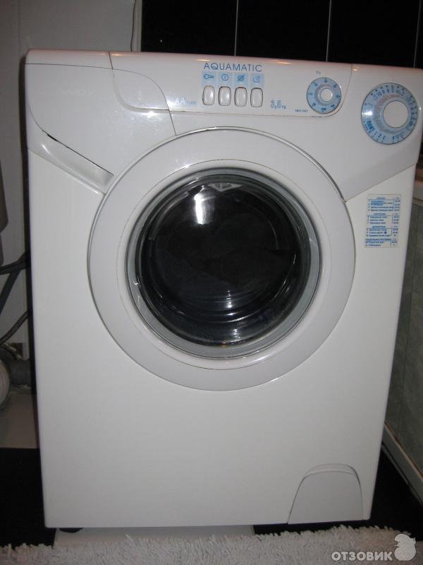 Инструкция стиральная машинка candy 1000t