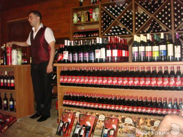Купить Вино В Турции 30 Лет