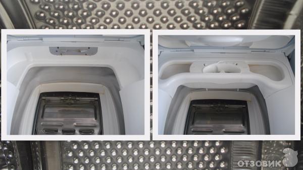 Стиральная Машина Электролюкс Инструкция Ewt 10620 W
