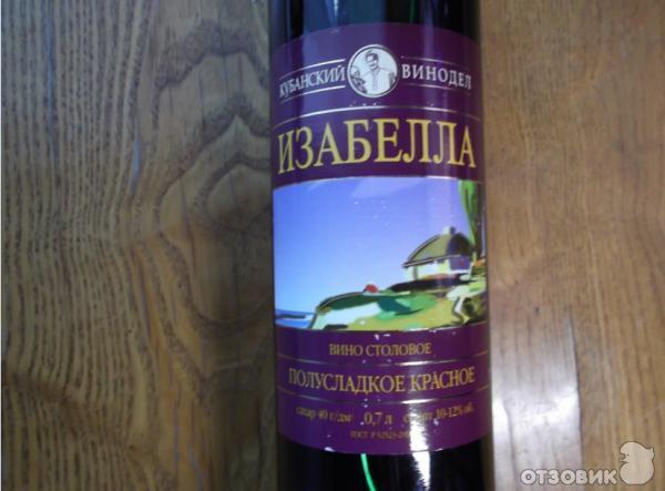 Хорошее Красное Вино Почтой