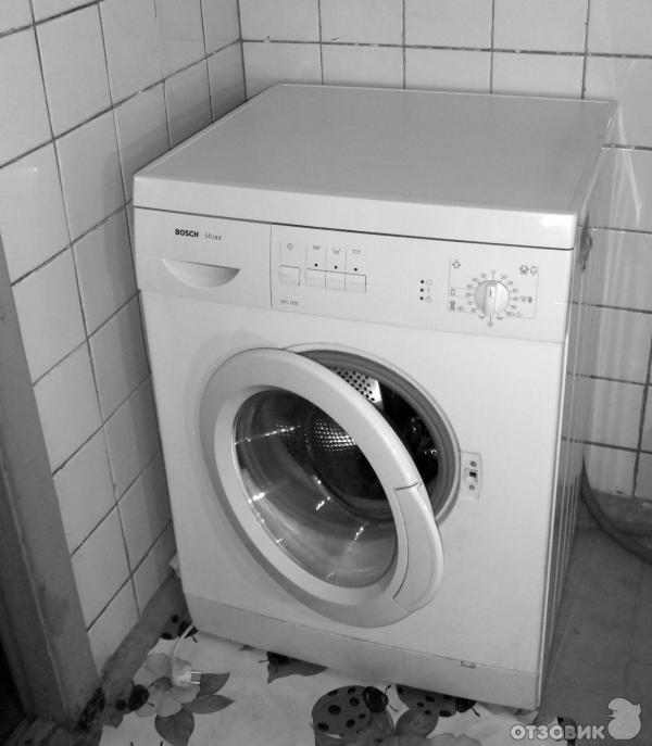 электросхемы стиральных машин автоматов бош