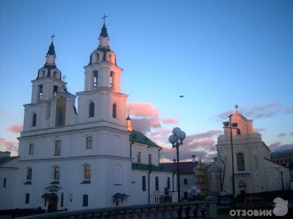 Гродненский областной центр туризма и краеведения