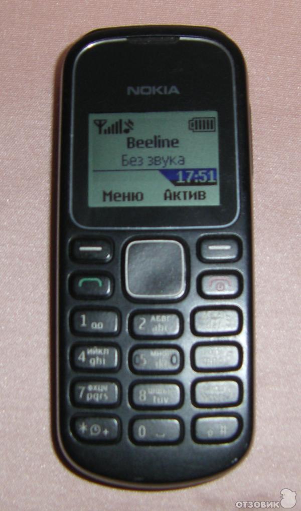 Купить мобильный телефон Nokia E52 в Москве дешево