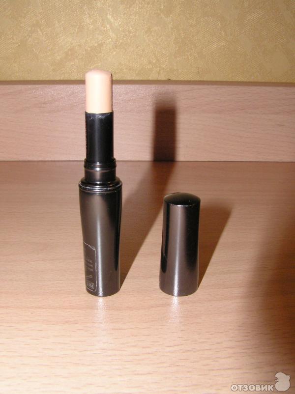 Makeup stick