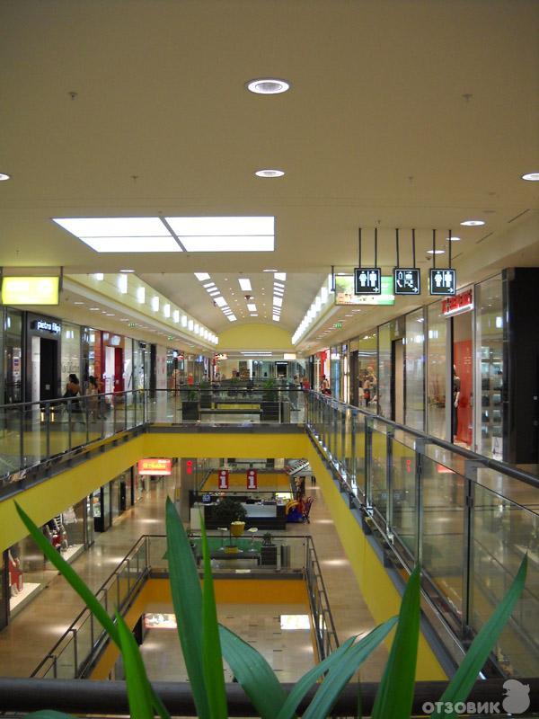в какие месяца в болгарии бывают распродажи
