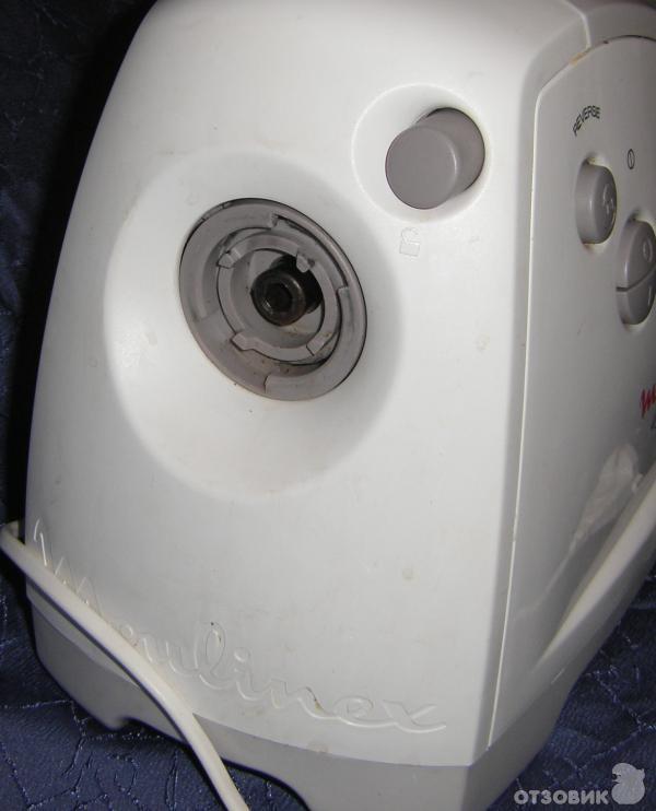 Me 606 инструкция - фото 6