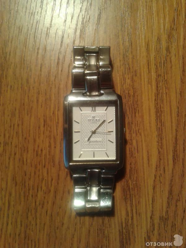 Купить часы Кривой Рог: наручные часы недорого - сервис