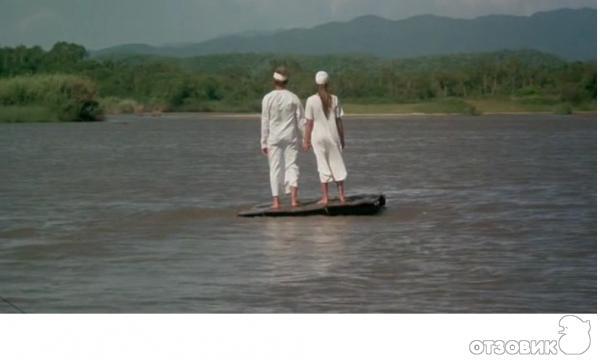 невезучие фильм 1981 скачать торрент - фото 11