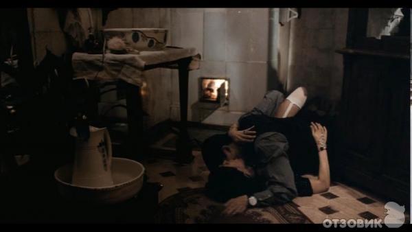 Минет отрезок из фильма морфий, порно фото алена водонаева