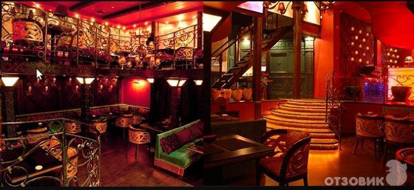 Клуб шамбала в москве ночной клуб новосибирск альпен грот