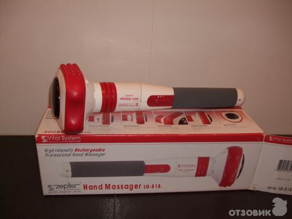Массажер цептер цена минск чудо массажер от целлюлита