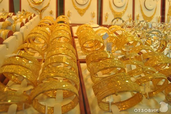 Золото в оаэ цены 2012 купить роскошные виллы mougins