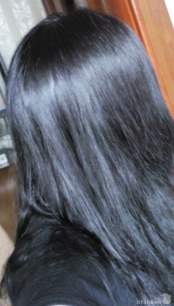 краска для волос цвет мокрый асфальт фото сочные