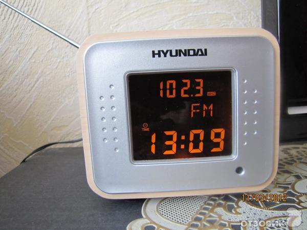 Hyundai h-1625 wood/orange инструкция по эксплуатации онлайн [1/8].