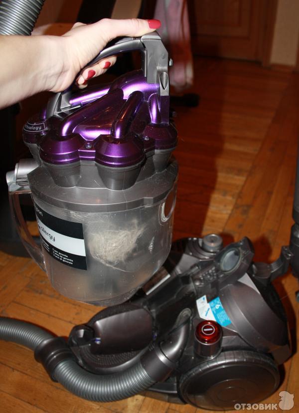 Как мыть пылесос дайсон dc29 dyson am10 humidifier купить