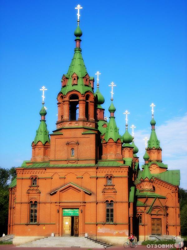 счастливом мой родной город челябинск картинки лучшая свете, пусть