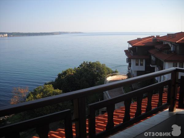 Кто купил недвижимость в болгарии отзывы кипр недвижимость у моря