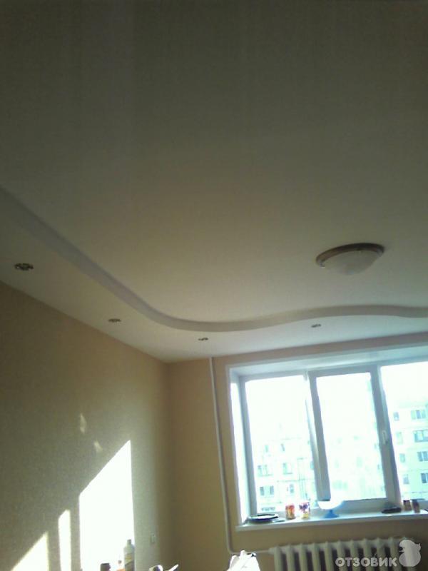 фундамент потолок из гипсокартона фото с листом нас гостях побывала