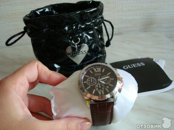 Мужские стоимость guess часы по сдам калининграде в квартиру часам