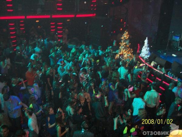 Клуб рай москва официальный сайт вакансии в ночных клубах ростова на дону