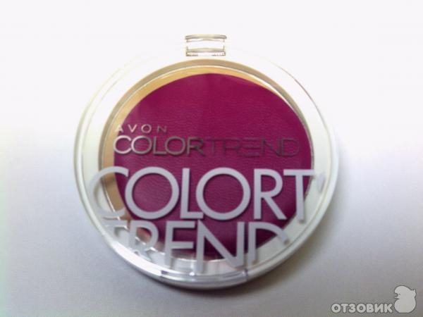 Пудра color trend состав купить прозрачные ящики для косметики купить