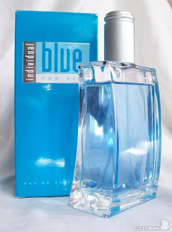 Avon мужские духи blue купить косметика нуба