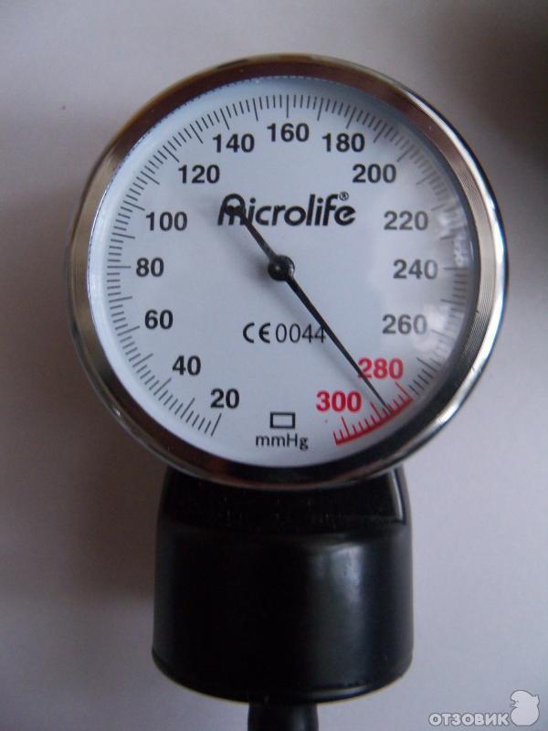 тонометр механический картинки в каких единицах измеряется артериальное давление арсения есть
