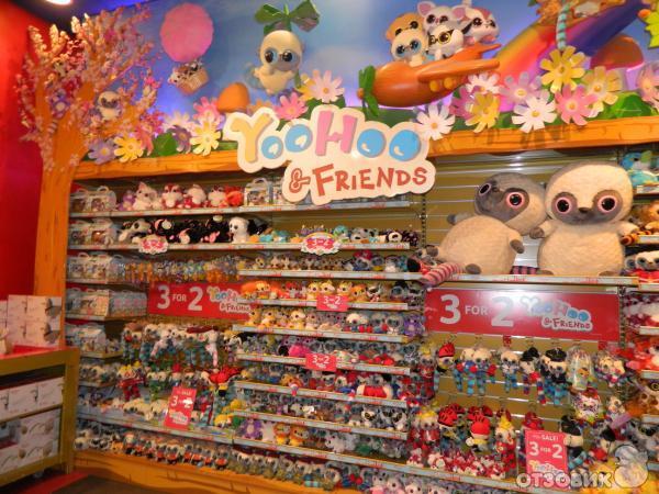 картинки двухэтажного магазина игрушек фото в англии бюджетный вариант