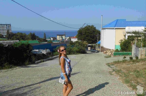 Новомихайловский проститутки проститутки ретро фото
